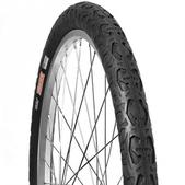 Serfas Drifter City Tire - 26 x 2.0