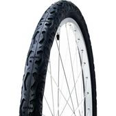 Serfas Drifter City Tire - 29 x 2.0