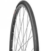 Serfas Seca Road Tire - 700 x 23 / 25 / 28