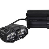 Serfas TSL-1800 Light