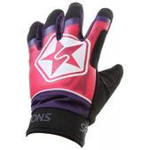 Sessions Cblocked Gloves