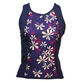 Shebeest Women's Kona Tri Top