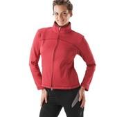 Shebeest Women's Metro Quilt Jacket