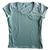 Shebeest Women's Scoop Tee