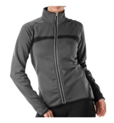 Shebeest Women's Windpro Jacket