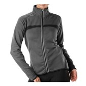 Shebeest Women's Windpro Jacket
