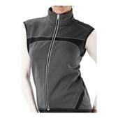 Shebeest Women's Windpro Vest