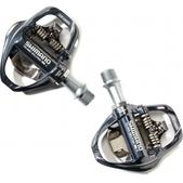 Shimano A600 SPD Sport Road Bike Pedals