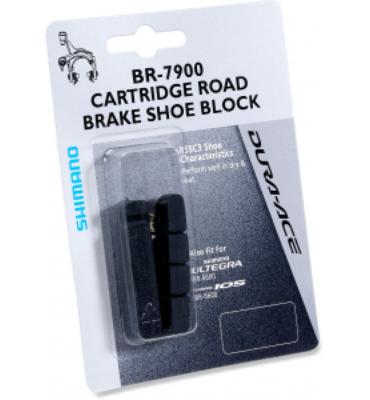 Shimano BR7900 / 6700 Replacement Brake Pads