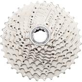 Shimano Deore HG62 10-Speed 11-32t Cassette