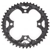 Shimano Deore M532 Chainring 104mm - 44 Teeth