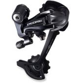 Shimano Deore M591 9-Speed Rear Derailleur