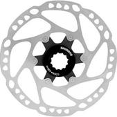 Shimano Deore RT64S 160mm Centerlock Disc Brake Rotor
