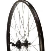 Shimano Deore/Sun Disc MTB 29er Front Wheel