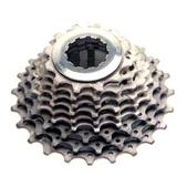 Shimano Dura-Ace 7700 9S Cassette| Tooth Count| 12-27T