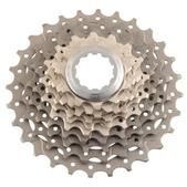 Shimano Dura-Ace 7900 Cassette - 10-Speed Size 25-Nov