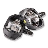 Shimano M424 SPD Pedals
