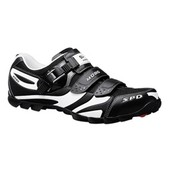 Shimano Men's SH-M086L Mountain Sports Cycling Shoes