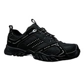 Shimano Men's SH-MT32L Off-Road Cycling Shoes