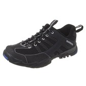 Shimano Men's SH-MT33 Mountain Touring Cycling Shoes