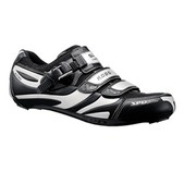 Shimano Men's SH-R086l Cycling Shoes