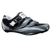 Shimano Men's SH-R087 Road Cycling Shoes