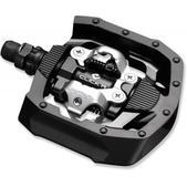 Shimano PD-MT50 SPD / Platform Pedals