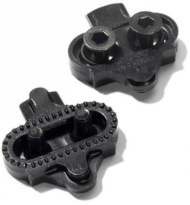 Shimano SH-51 Lateral Release SPD Cleat