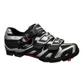 Shimano Sh-m161g Mtb Cycling Shoes