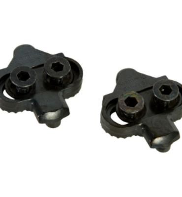 SHIMANO SH51 SPD Cleats