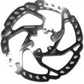 Shimano SLX SM-RT66 Disc Brake Rotor - 160mm / 180mm