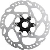 Shimano SM-RT70 Center-Lock Disc Rotor - 160mm / 180mm