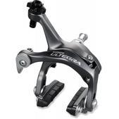 Shimano Ultegra BR-6700 Brake Set