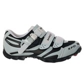 Shimano Women's Sh-wm61 MTB Cycling Shoes