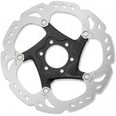 Shimano XT Ice Tech SM-RT86 6-Bolt Disc Rotor