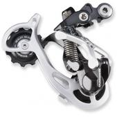 Shimano XT M772 Shadow 9-Speed Rear Derailleur