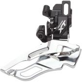 Shimano XT M781A 3x10-Speed Direct-Mount Front Derailleur