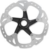 Shimano XT SM-RT81 Center-Lock Disc Rotor