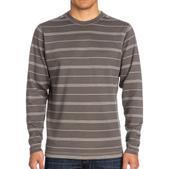 Shoreside L/S T-Shirt