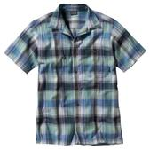 Short-Sleeved AC Shirt - Men's