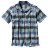 Short-Sleeved AC Shirt - Men's