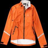 Showers Pass Men's Club Pro Bike Jacket