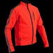 Showers Pass Men's Skyline Bike Jacket