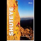 Shuteye Ridge