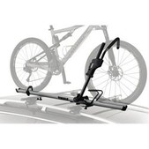 Sidearm Universal Mount Bike Rack