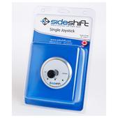 Sideshift Single Joystick Kit