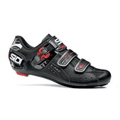 Sidi Men's Genius 5 Pro Carbon Road Cycling Shoe