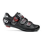 Sidi Men's Genius 5 Pro Carbon Road Cycling Shoe