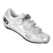 Sidi Women's Zephyr Carbon Road Cycling Shoe
