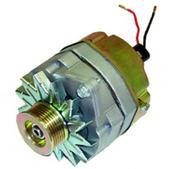 Sierra Alternator, 3 Wire, No Core, 68 Amp For Mercruiser Stern Drives